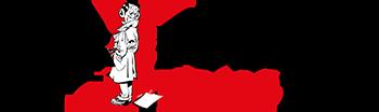 stripschapprijs logo
